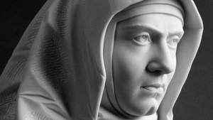 1233. Memória de Santa Teresa Benedita da Cruz