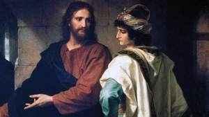 """1241. Jesus não é uma """"obrigação"""" a mais"""