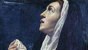 1248. Memória de Santa Mônica