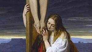 1264. Festa da Exaltação da Santa Cruz