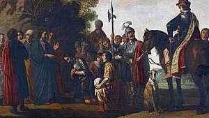 1265. A família à luz da razão e da fé