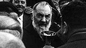 262. Padre Pio e Lutero