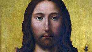 1274. E se víssemos a Jesus?