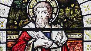 1292. Memória de Santo Inácio de Antioquia