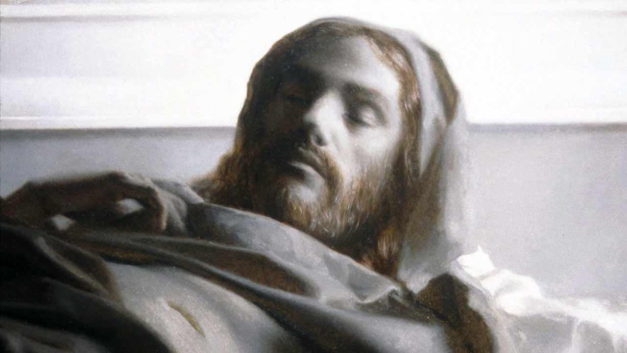 O que significa crer na ressurreição dos mortos?
