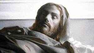 321. O que significa crer na ressurreição dos mortos?