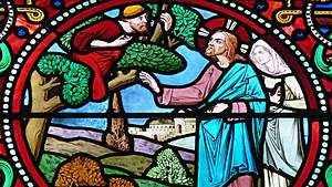 1320. Cristo quer entrar em nossa casa
