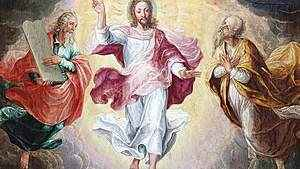 1337. Cristo sabia que era Deus?