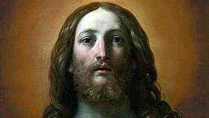 1359. Memória do Santíssimo Nome de Jesus