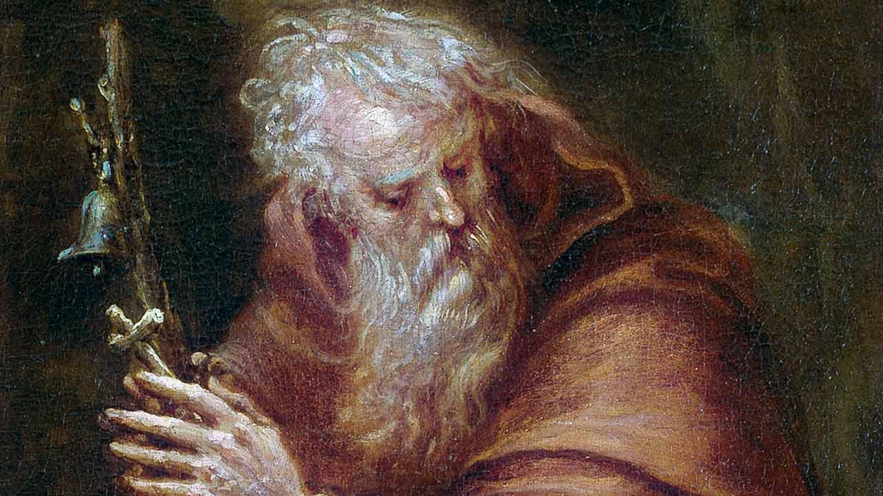 Memória de Santo Antão