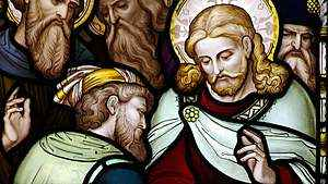1376. Quando os demônios confessam a Cristo