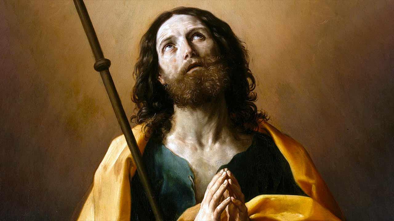 Nada faz sentido sem Cristo!
