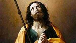 332. Nada faz sentido sem Cristo!