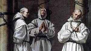 334. Católicos, não temam a perseguição!