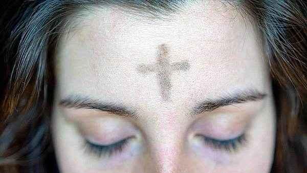 O jejum e a abstinência na lei da Igreja