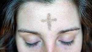 34. O jejum e a abstinência na lei da Igreja