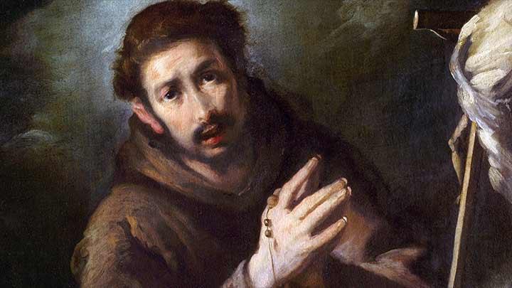 Oração infalível: uma promessa de Cristo
