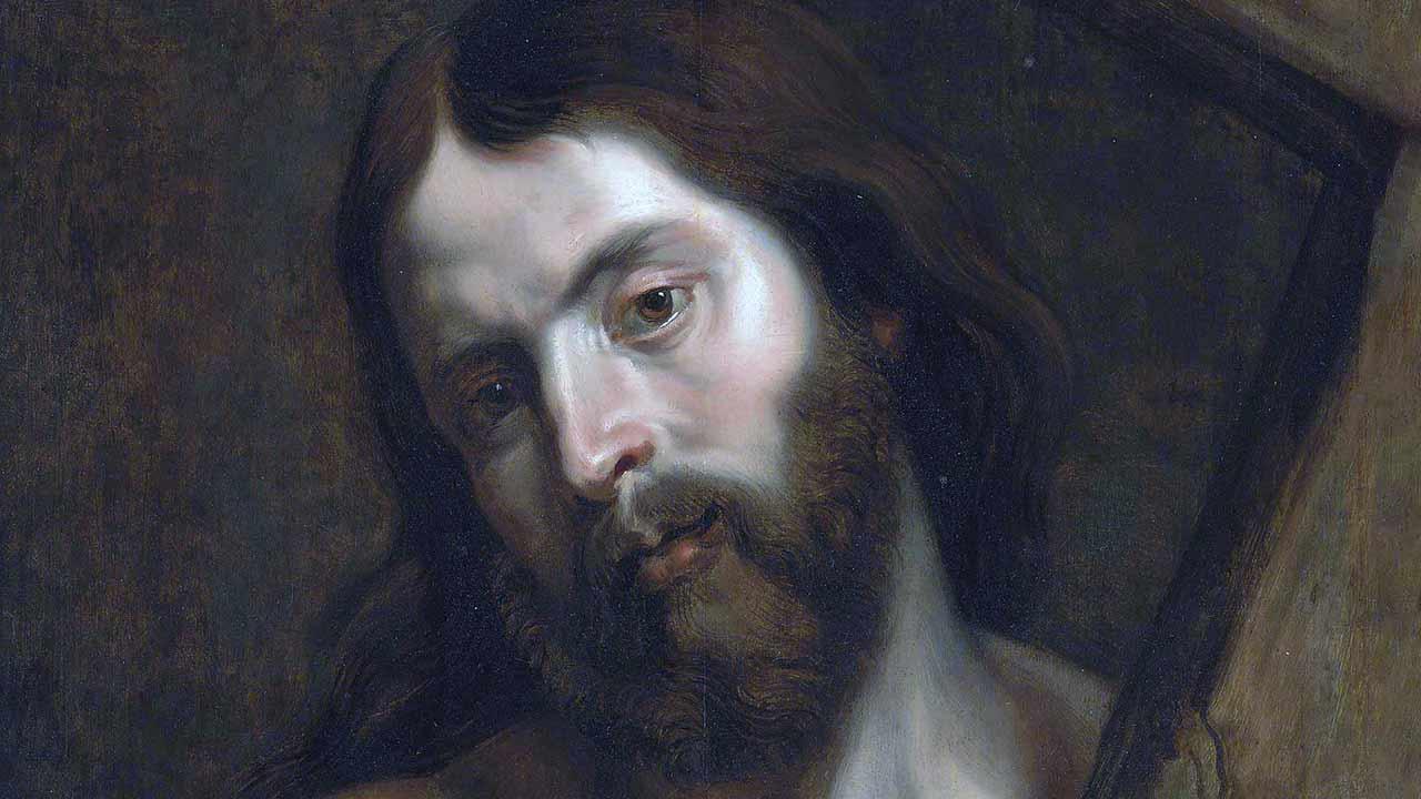 Um Conselho contra Cristo