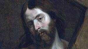 1438. Um Conselho contra Cristo
