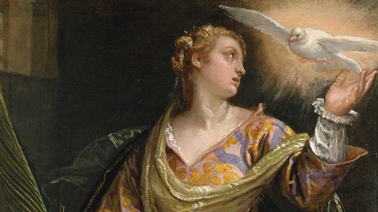 O que significa nascer do Espírito?