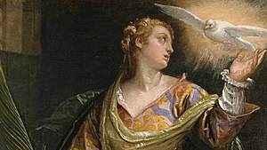 1452. O que significa nascer do Espírito?