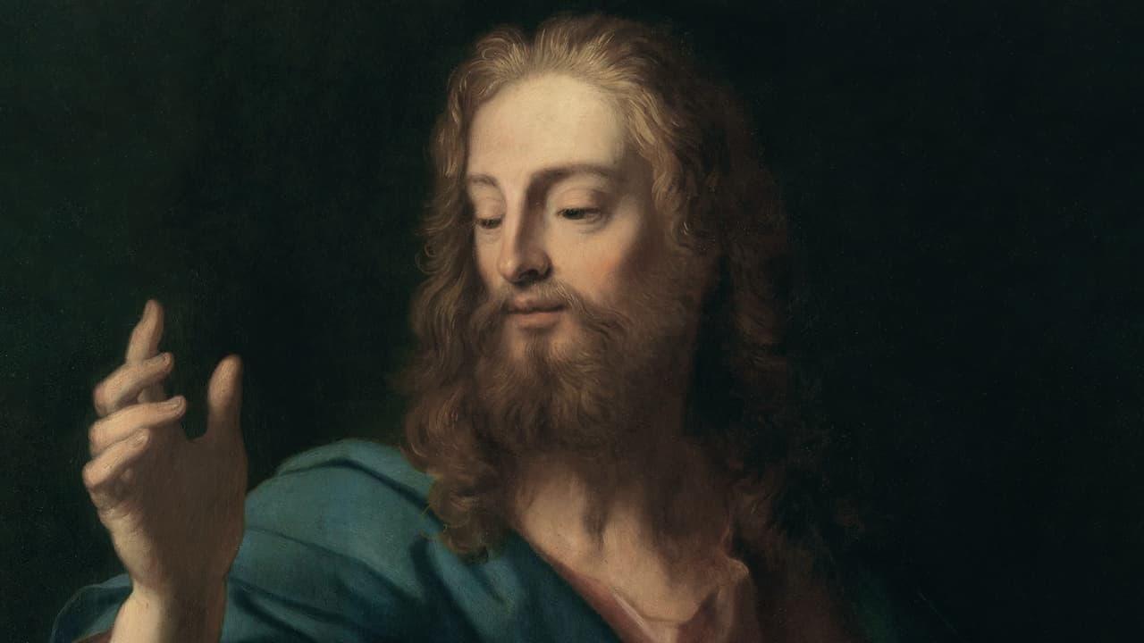 Cruz e Eucaristia: um só sacrifício