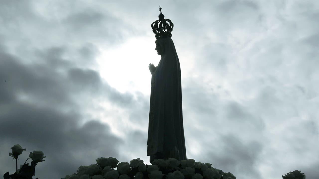 Memória de Nossa Senhora de Fátima