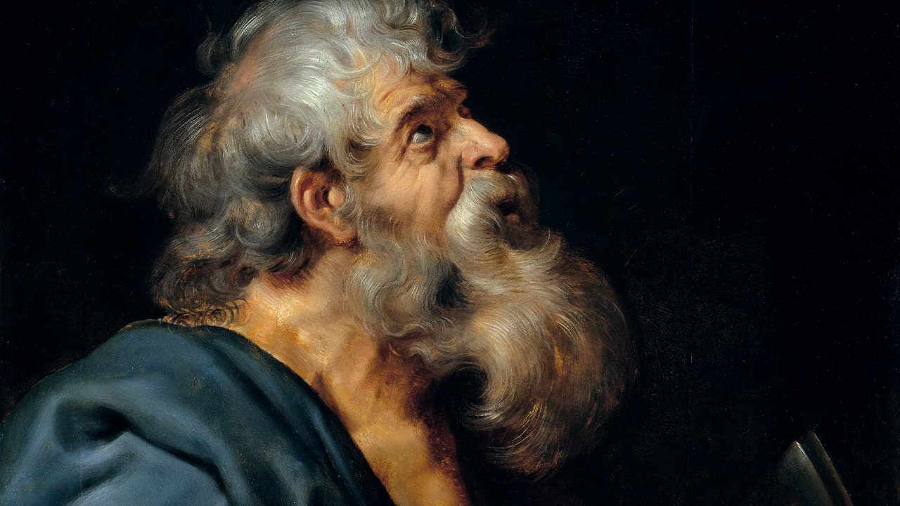 Festa de São Matias, Apóstolo