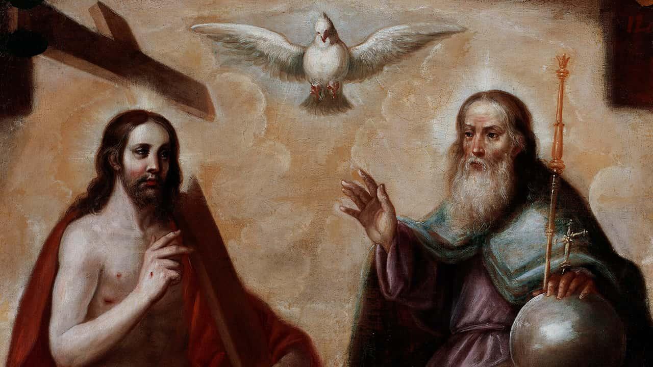 O pecado, a justiça e o juízo