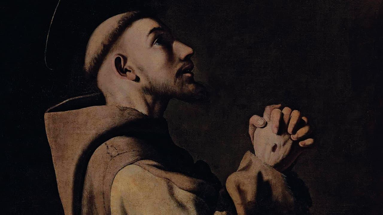 Fé, amor e oração