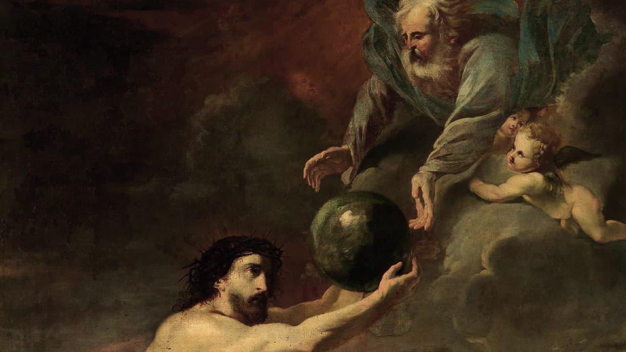 Só o Filho leva ao Pai