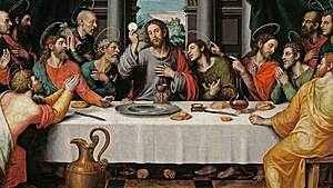 1483. Em que sentido a Igreja é una?