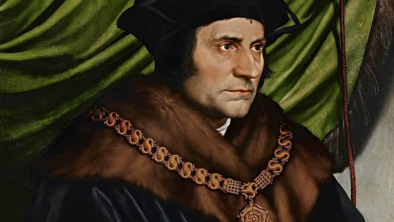 Memória de São Thomas More e São John Fisher, Mártires