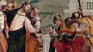 1510. Descendentes pela fé