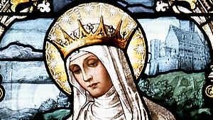 1516. Memória de Santa Isabel, Rainha de Portugal