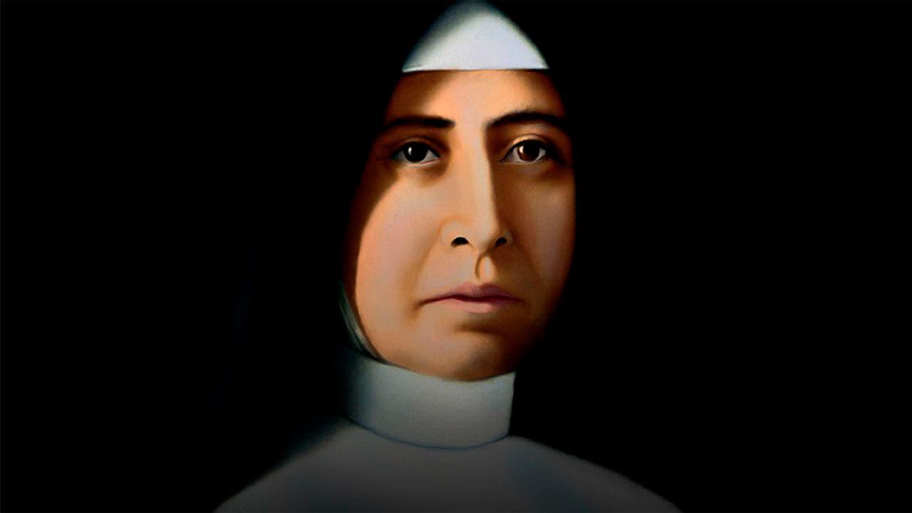 Memória de Santa Paulina do Coração Agonizante de Jesus