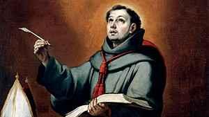 1525. Memória de São Boaventura, Bispo e Doutor da Igreja