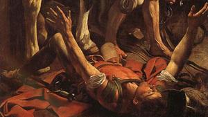 6. Conversão e luta contra o pecado
