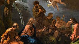 1536. Por que Deus permite o mal?