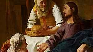 1537. Memória de Santa Marta