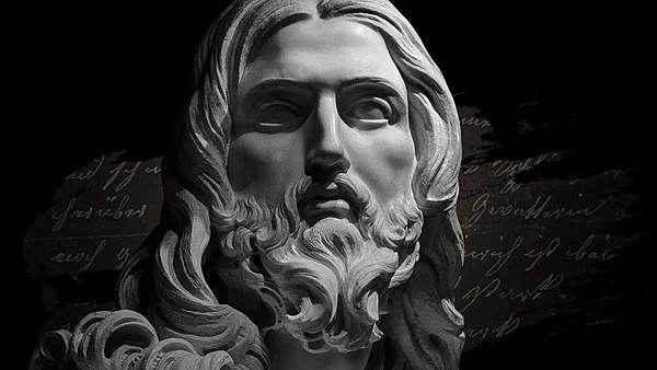 Quem é Jesus: o curso