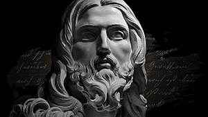 284. Quem é Jesus: o curso