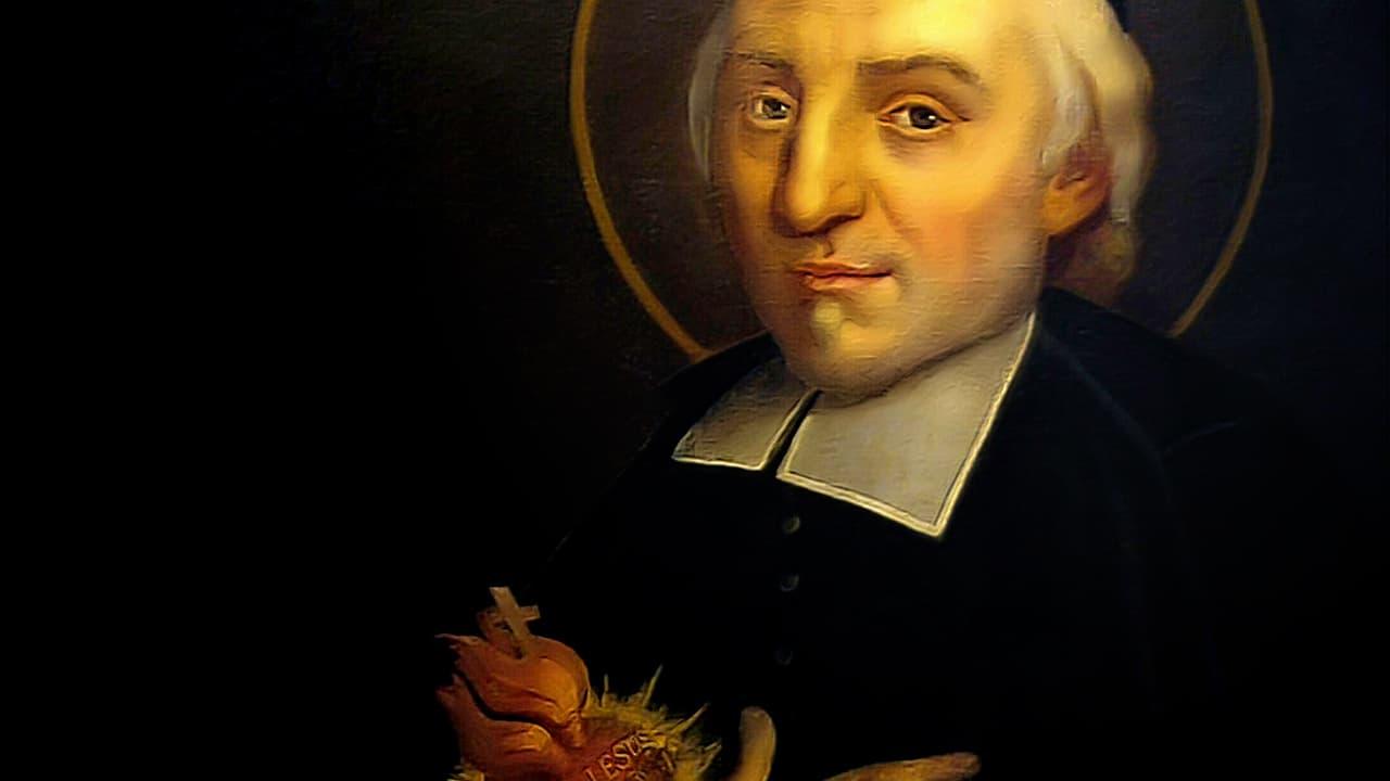 Memória de São João Eudes, Presbítero