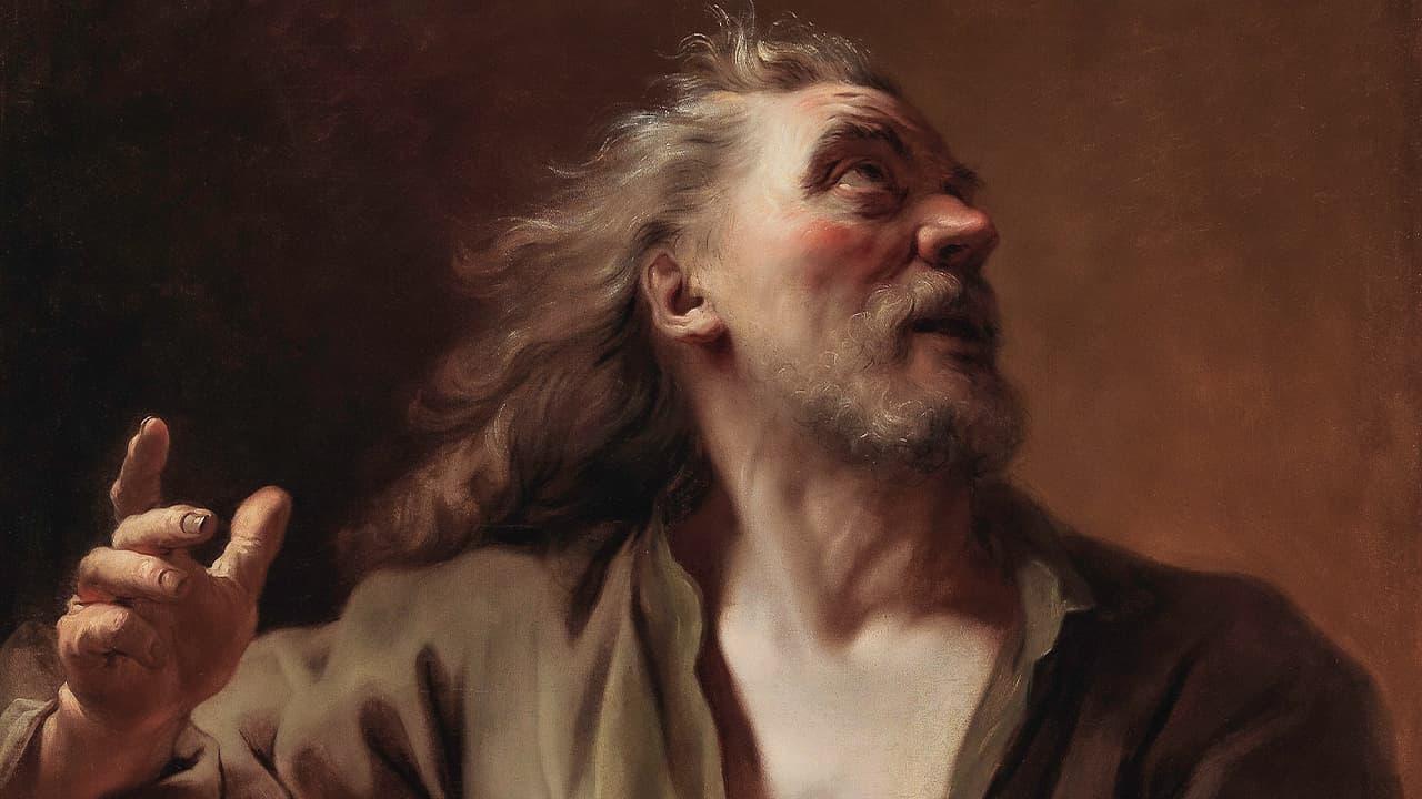 Festa de São Bartolomeu, Apóstolo