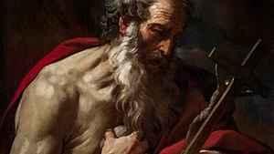 1569. Sexta-feira: o dia do amor penitente
