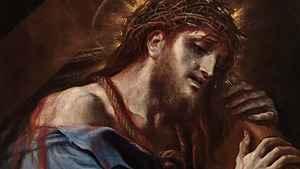 1577. Festa da Exaltação da Santa Cruz