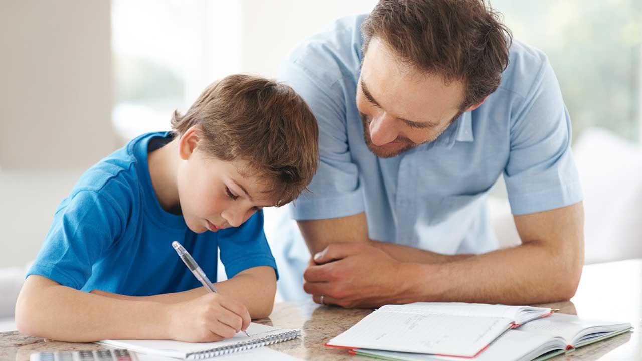 Como educar os nossos filhos em um mundo relativista?