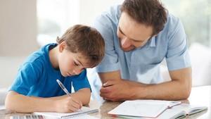 87. Como educar os nossos filhos em um mundo relativista?