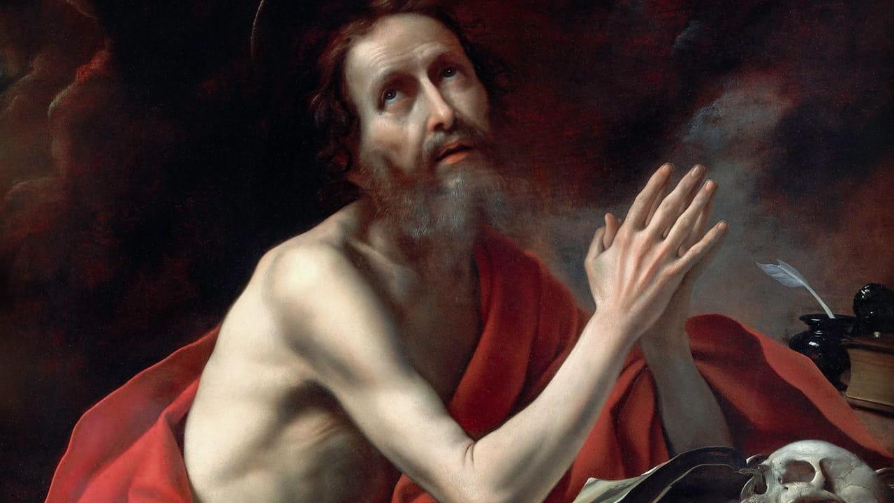 Memória de São Jerônimo, Doutor da Igreja