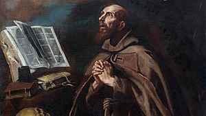 1598. O mistério da oração